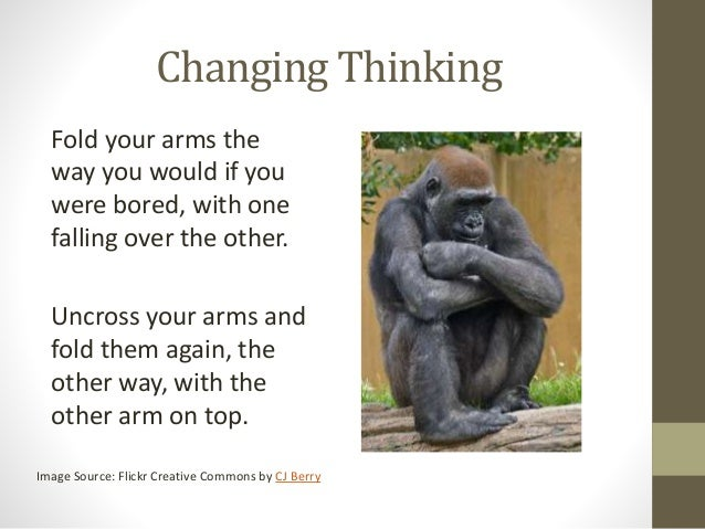 """Thinking in Systems """"The problems we have created in the world today will not be solved by the level of thinking that crea..."""