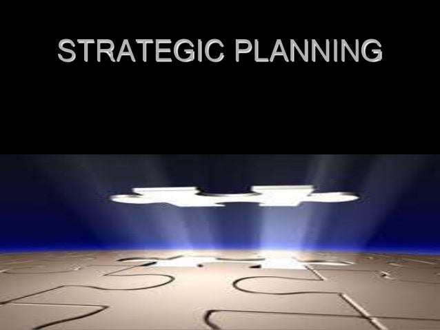 Types of Strategies  Corporate-level strategy  Identifies the portfolio of businesses that, in total, comprise the compa...