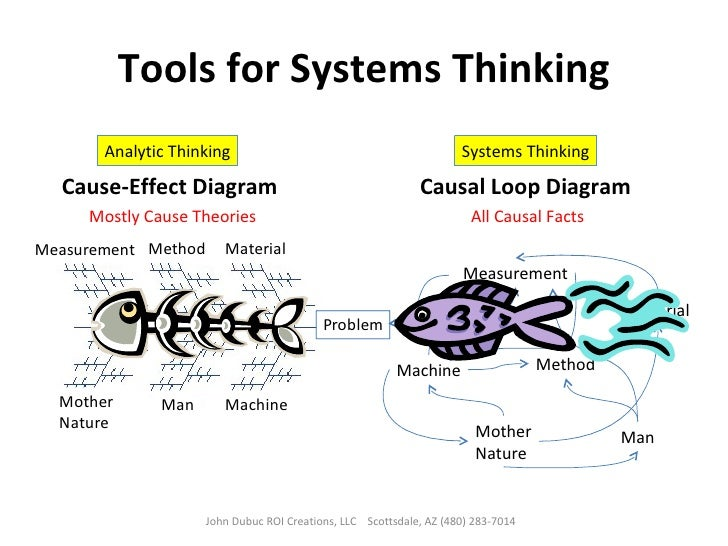 Systems Thinking For Teams Leaders And Policy Makers