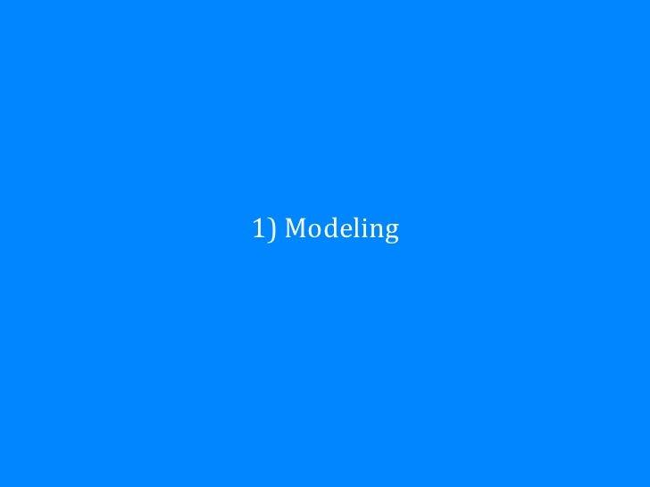 1) Modeling#IAS12 - @johannakoll