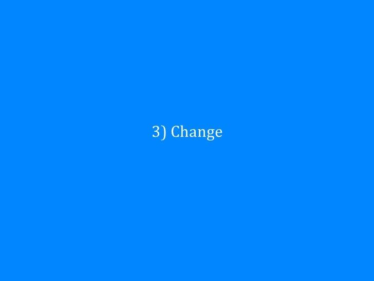 3) Change#IAS12 - @johannakoll
