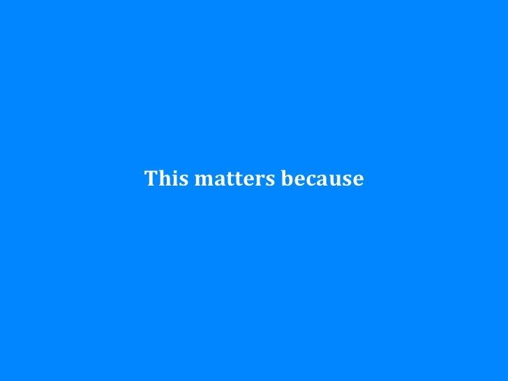 This matters because#IAS12 - @johannakoll