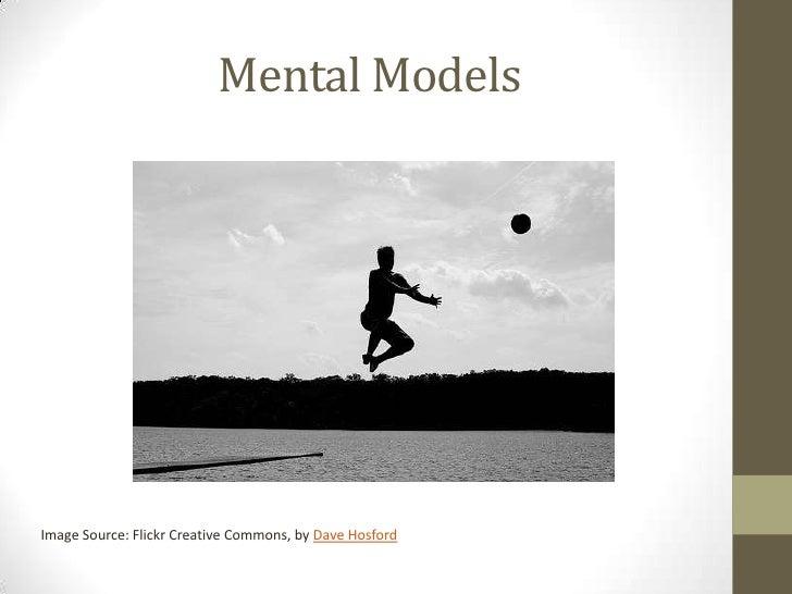 Mental ModelsImage Source: Sports in Wisconsin
