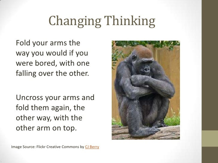 """Thinking in Systems                                                      """"The problems we                                 ..."""