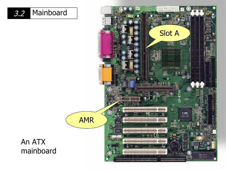 system-unit-44-728.jpg?cb=1255773563