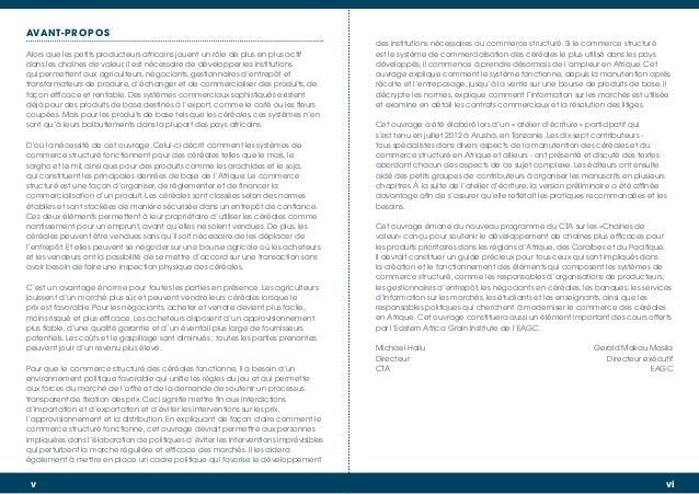 Le TiSA - Un instrument de réponse aux échecs de la négociation multilatérale dans le domaine des services Un accord plurilatéral de libéralisation du commerce des services autorisé par le GATS La volonté de combler les lacunes initiales du GATS La recherche d'une solution plurilatérale fondée sur les dispositions du.