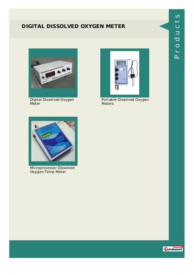 DIGITAL DISSOLVED OXYGEN METER Digital Dissolved Oxygen Meter Portable Dissolved Oxygen Meters Microprocessor Dissolved Ox...