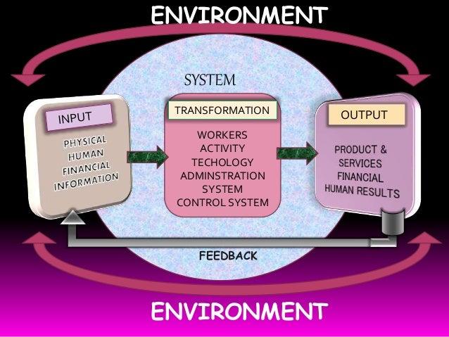 Bertalanffy general systems theory pdf file