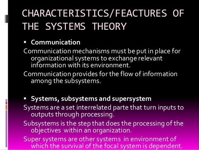"""benefits of systems thinking The unique benefits of using the systems thinking approach® are: it provides the only """"universal and integrated organizing framework and language"""" for leading planning and change in an integrated, holistic fashion."""