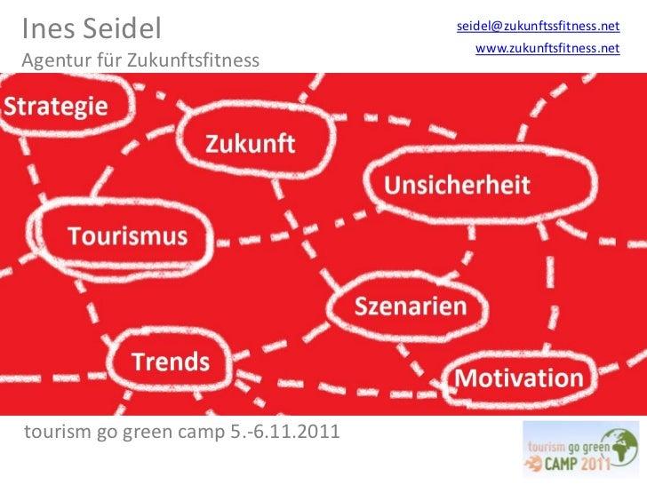 Ines Seidel                          seidel@zukunftssfitness.net                                        www.zukunftsfitnes...