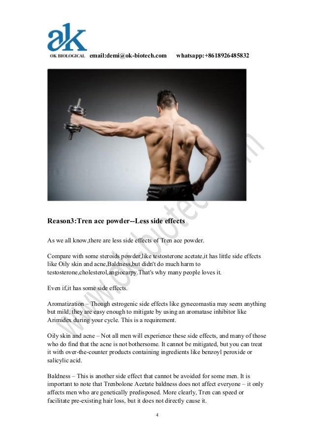 SZOB-top selling steroids powder5 reasons why people love