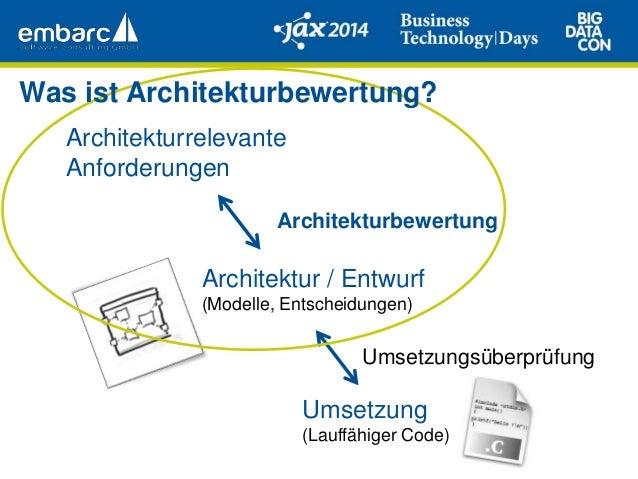 Erfreut Unfall Diagramm Software Galerie - Die Besten Elektrischen ...