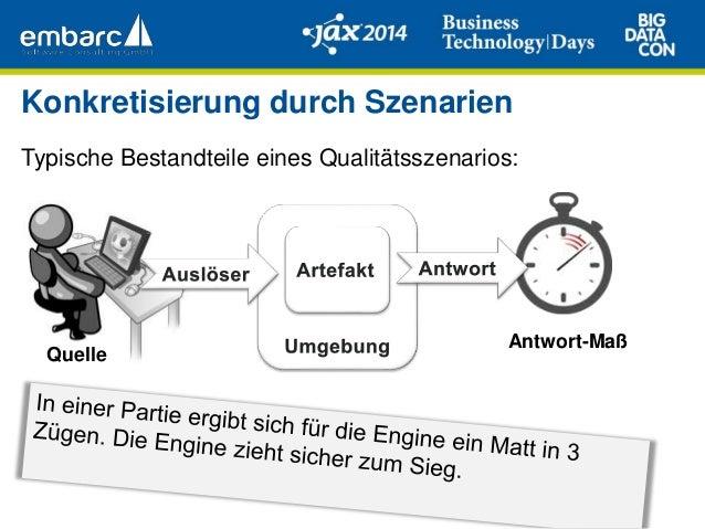 Schön Software Für Unfallberichte Fotos - Die Besten Elektrischen ...