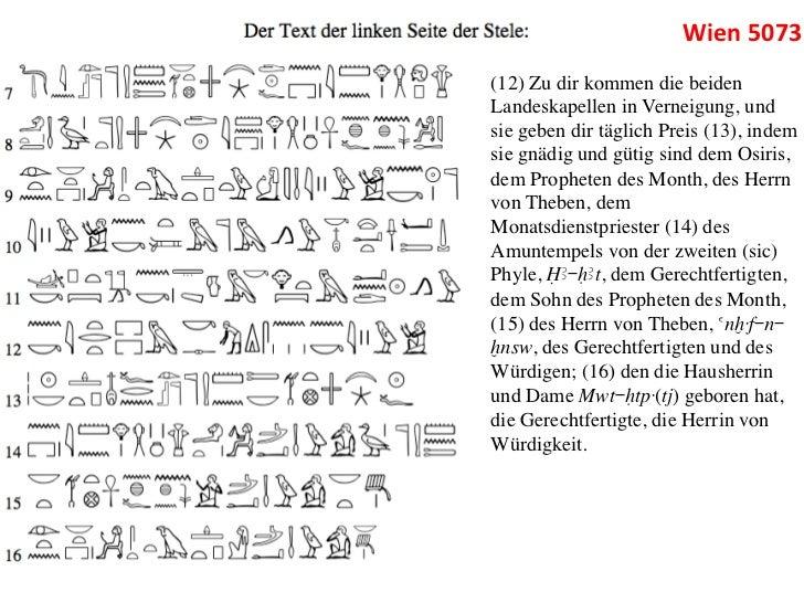 Wien 5073 (12) Zu dir kommen die beidenLandeskapellen in Verneigung, undsie geben dir täglich Preis (13), indemsie gnä...