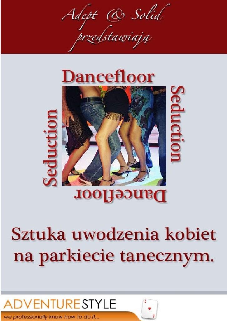 © Copyright for Polish edition by Wydawnicteo ZloteMysli.pl Data: 02.08.2007                      Darmowa publikacja, dost...