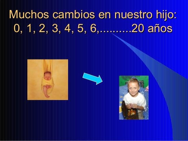 T. 0. ¿por qué escuela de padres Slide 3