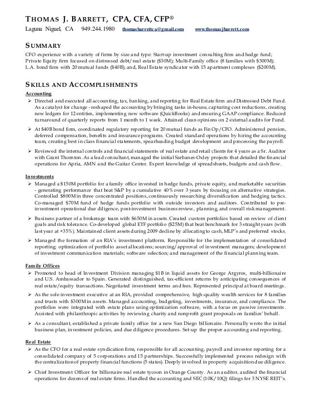 accomplishment essay mba Essay on accomplishment for mba jill's essay, whether deliberately or not, answers these questions in ways that work in her favor she shows that she is observant.