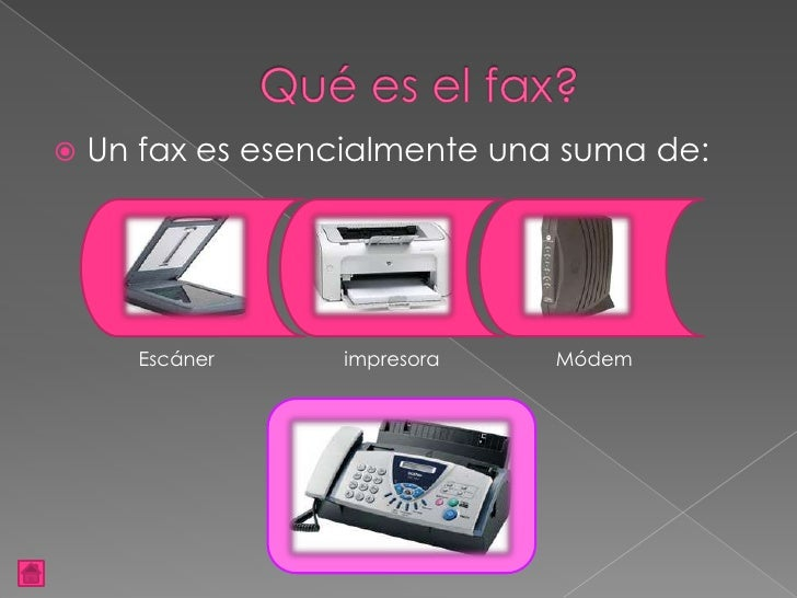 T Evoluci 243 N Del Fax