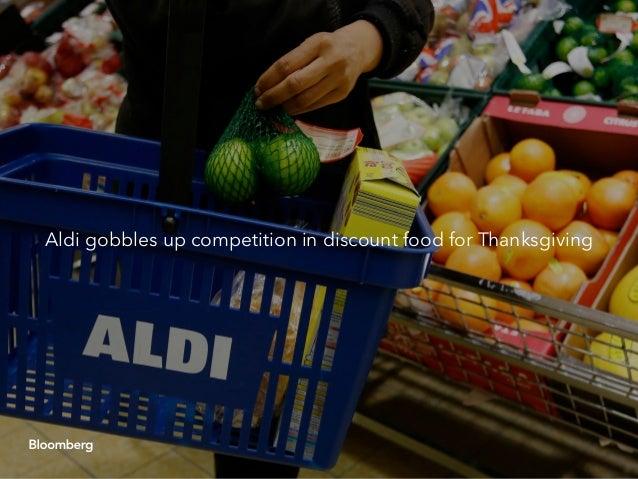 Organic egg prices slip as bird flu lifts national, store brands