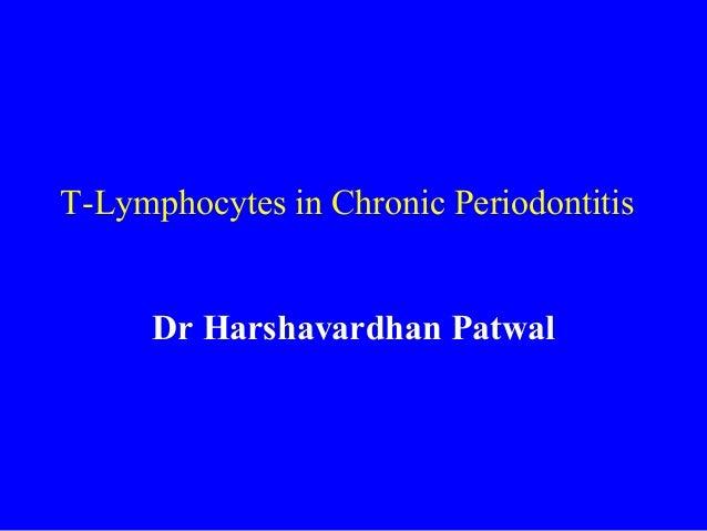 Dr Harshavardhan Patwal