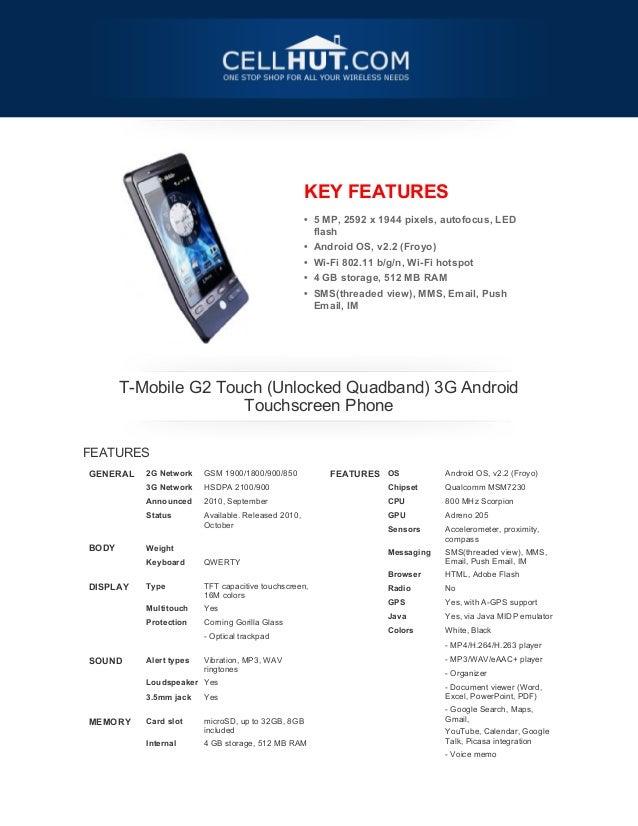 Touchscreen reader java touchscreen mobile app for pdf