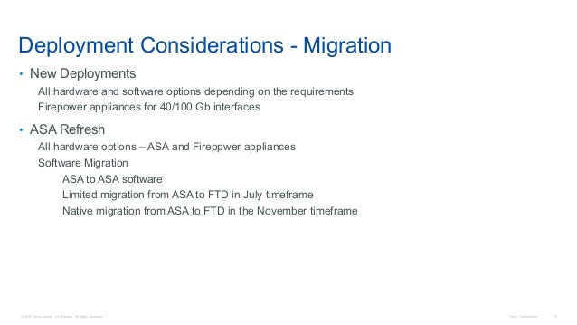 Cisco ids sensor deployment considerations when dating