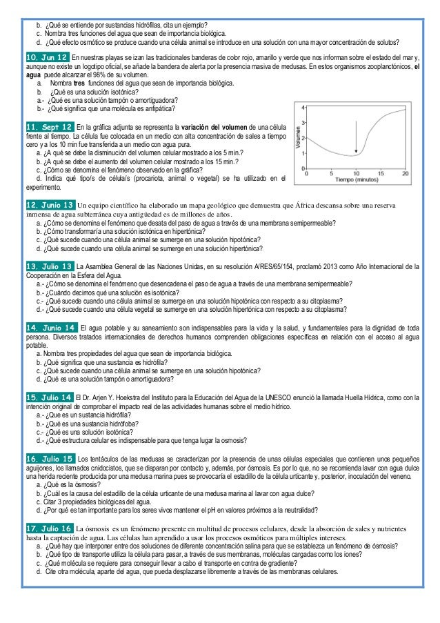 T 02 Agua y Aales Minerales 17 18