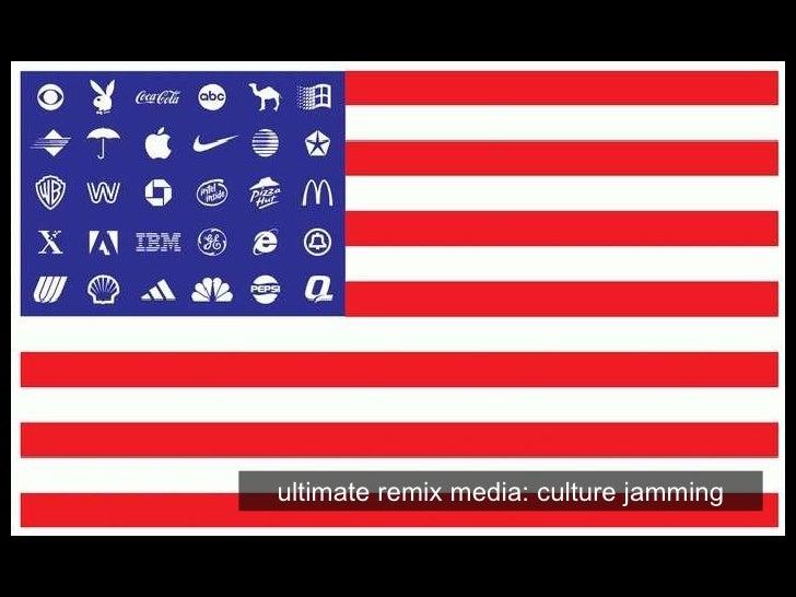 Media History Slide 2