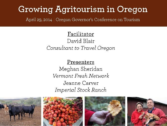 161 Chefs, 36 Institutions (colleges, hospitals, k-12 and nursing homes), 5 Food Markets, 3 Food Distributors, 90 Farmers,...