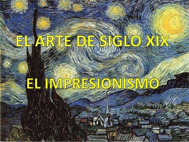 T1 arte del siglo xix for Diseno de interiores siglo xix