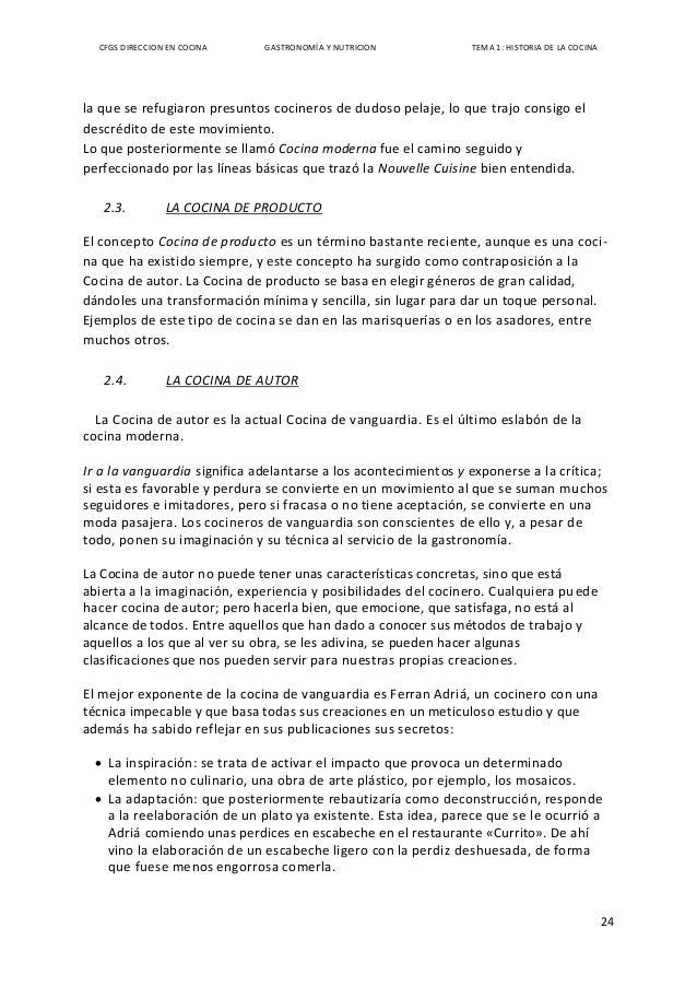 Vistoso Cocinas Modernas De Los Cocineros De Búfalo Cresta - Ideas ...
