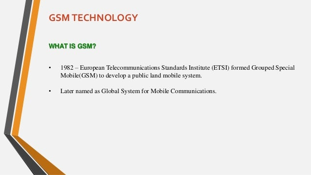 disadvantages of cdma Mobile phone generations the advantages of cdma over gsm umut okcu 5 pages mobile phone generations the advantages of cdma over gsm umut okcu this paper is concern about understanding the difference between gsm and cdma ,their advantages and disadvantages of these telecommunication.