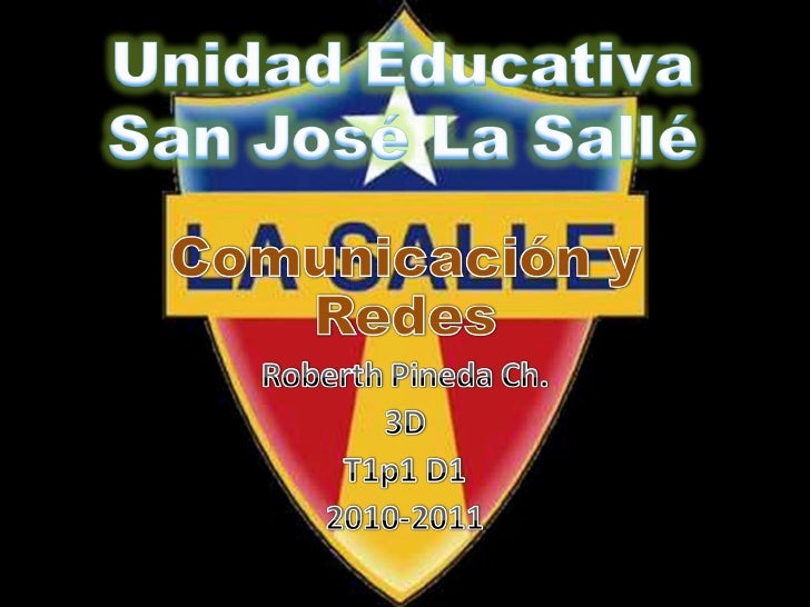 T1p1 D1 Pineda Cherrez Roberth Jaime Slide 1