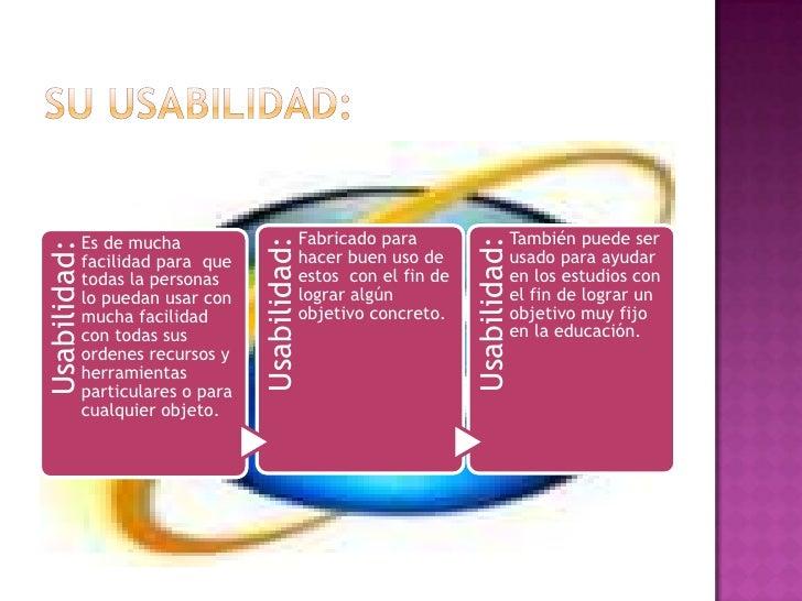 T1 p2 d1 Slide 3