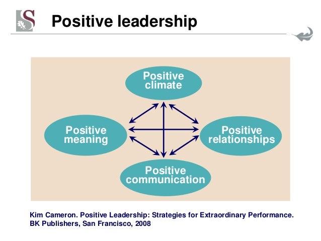 Leadership & Change Magazine