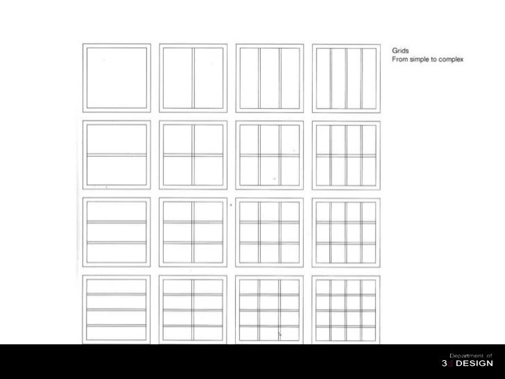 T1 w2 grid compo n layout ppt