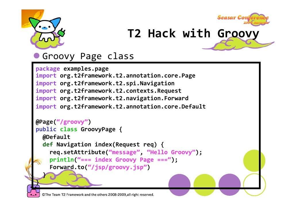 T2HackwithJavaFX     JavaFXsamplecode importorg.t2framework.t2.format.amf.client.AmfConnection;  varslider:SwingSli...