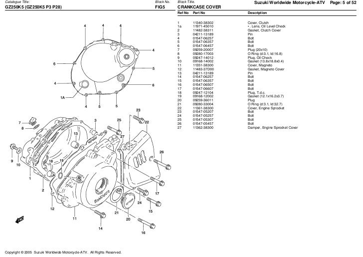 T Parts Manual on 2004 pontiac grand am gt radio wiring diagram