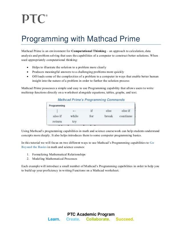 programming-with-mathcad-prime-3-638.jpg?cb=1378089768