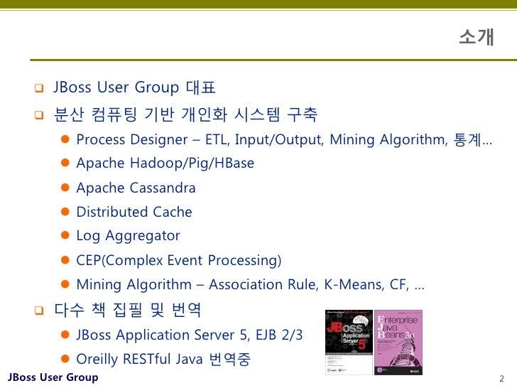RESTful Java Slide 2