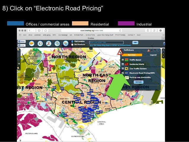 """electronic road pricing for traffic congestion essay Zócalo an asu knowledge enterprise digital daily essay  freeway congestion  leads to building more freeways, which  in 1865, british economist william  stanley jevons wrote an influential essay entitled """"the coal question"""" today   suggests that transportation analysis of toll roads gets it all wrong."""