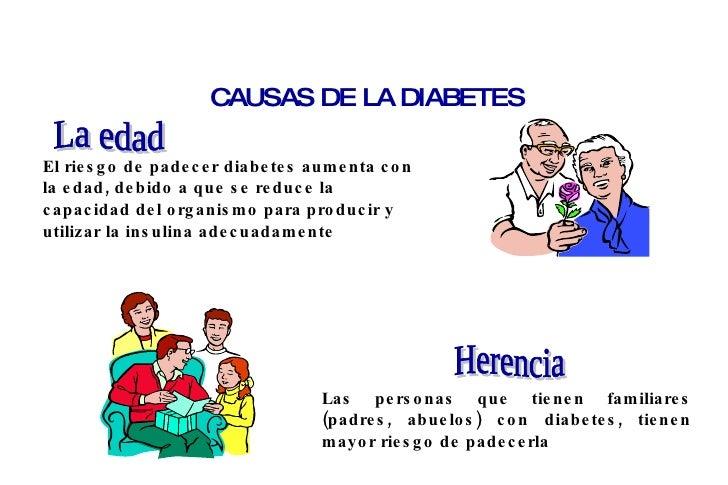 Tratamiento para bajar de peso satisfaccin