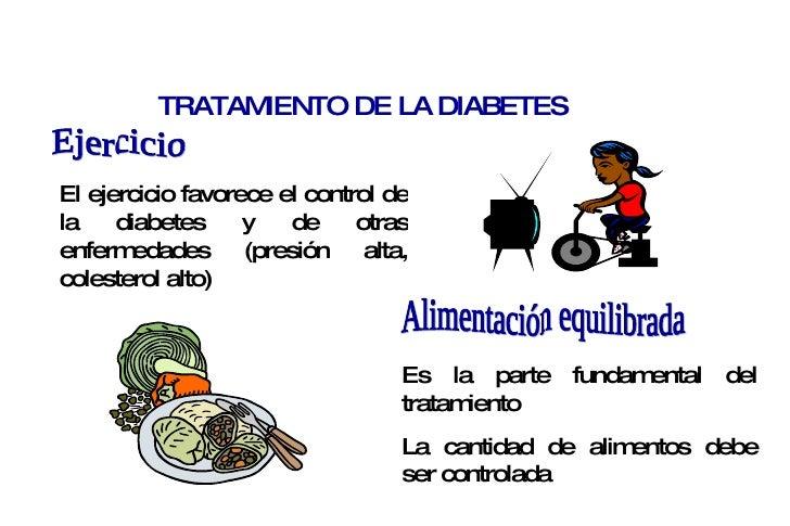 Pastillas Para La Diabetes Related Keywords - Pastillas