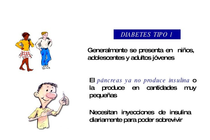 Image Result For Causas De La Diabetes