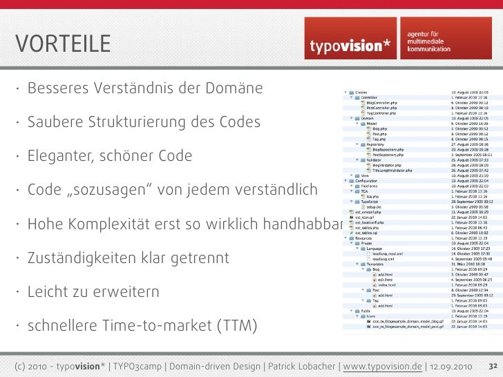 net domain-driven design with c pdf
