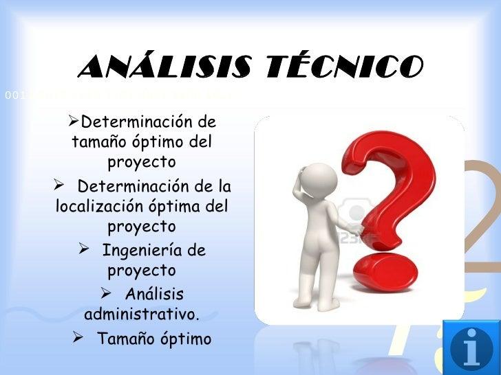 ANÁLISIS TÉCNICO0011 0010 1010 1101 0001 0100 1011         Determinación de                                         2    ...