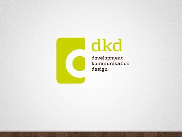 d dkdevelopment kommunikation design