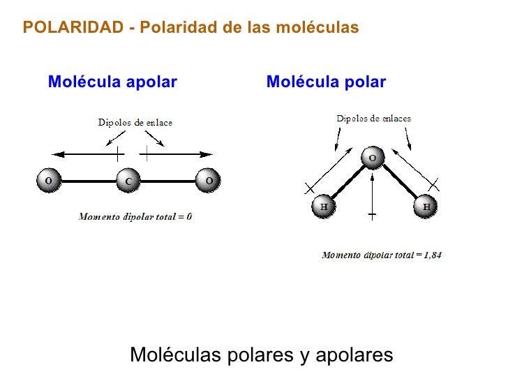 T3 Enlace Enlace Covalente