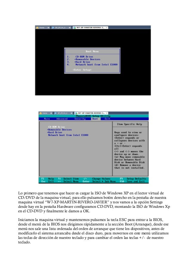 Disco de inicio windows 95 iso for vmware vegasbertyl for Windows 95 iso