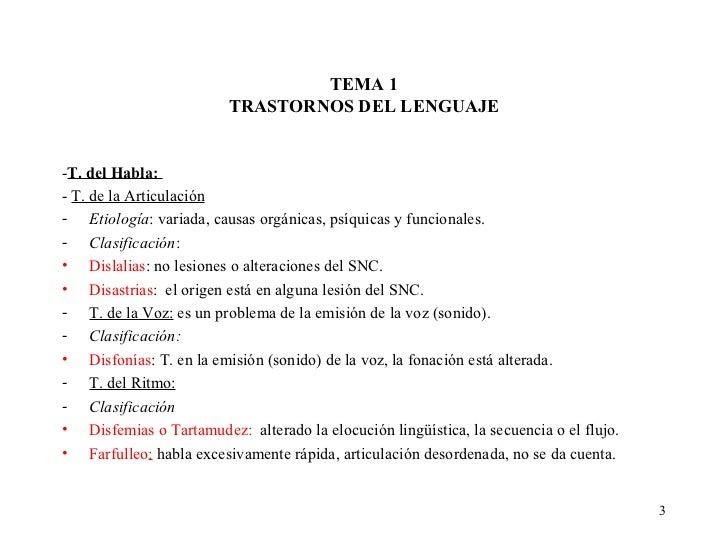T3 t. lenguaje Slide 3